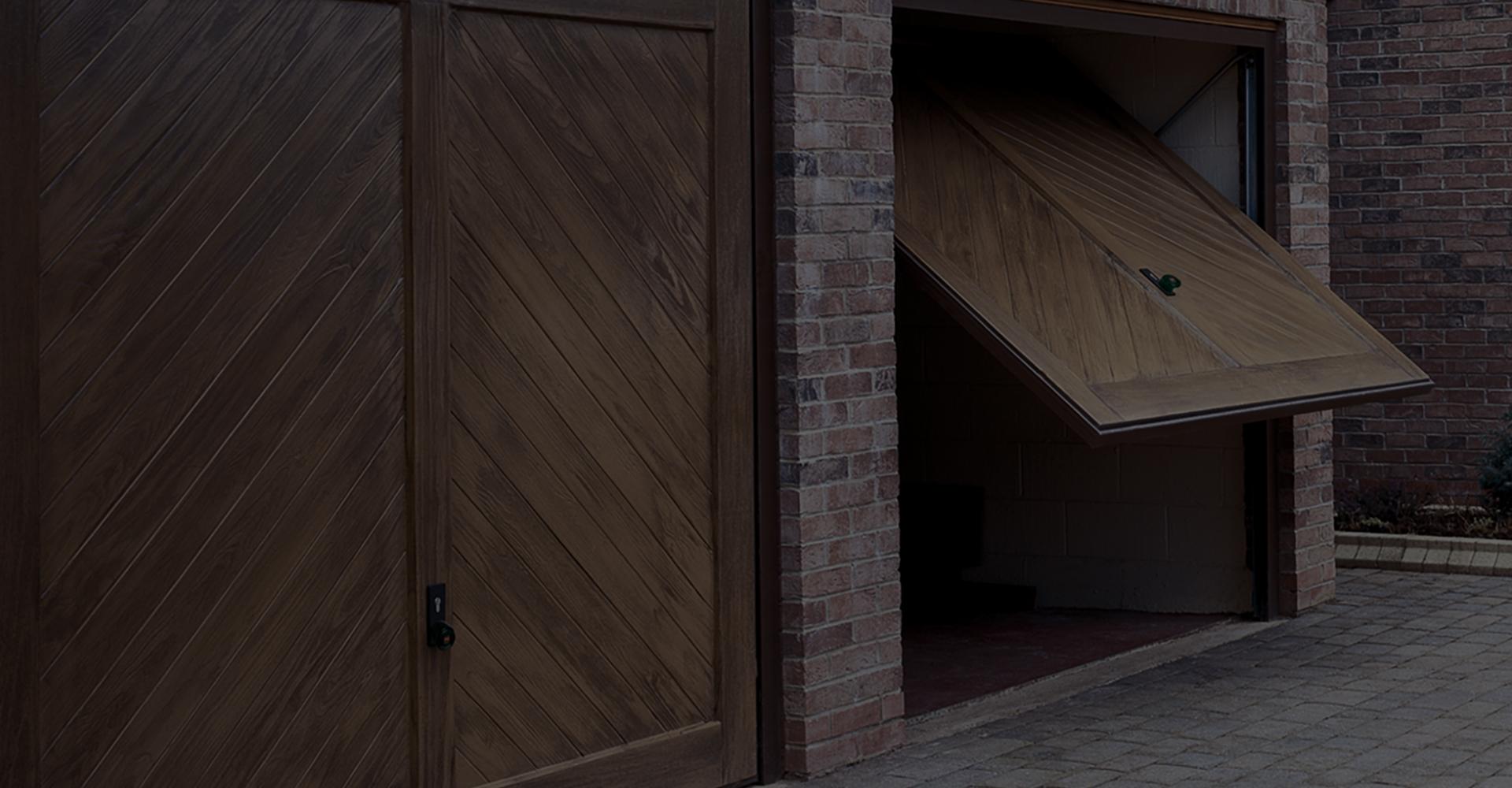 Garage Doors Chester Fm Engineering Home